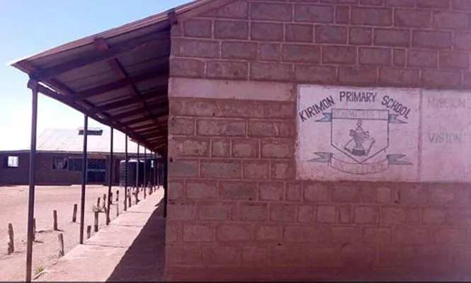 Samburu teachers caned by Class six pupils finally receive good news