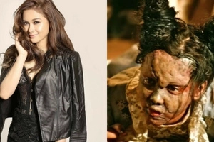 Maja Salvador reveals she does not accept horror films anymore after spine-chilling experiences while doing 'Diablo'