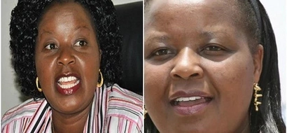 Margaret Wanjiru BADLY roasted, asked to perform miracles in police cell after she was arrested