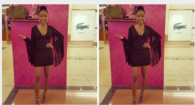 13 problems only beautiful Kenyan ladies can passionately relate to