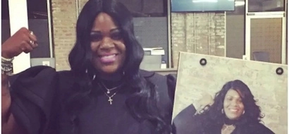 Queen of Uber! Woman overcomes 8 years of HOMELESSNESS to achieve success (photo)