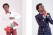 Gospel singer Bahati makes SHOCKING claim about Willy Paul (video)