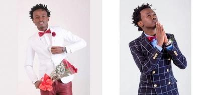 Bahati abubujikwa na machozi hadharani (video)