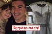 Malapit na ang 'I do!' Luis Manzano and Jessy Mendiola consider marriage and many netizens are giving them a thumbs-up!