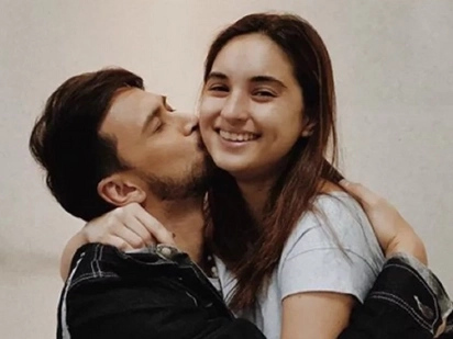 Billy Crawford welcomes fiancee Coleen Garcia back with the sweetest message of love