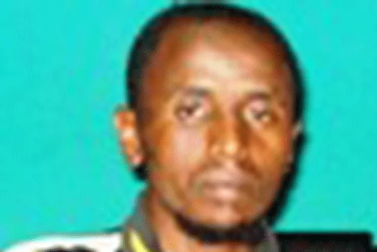 Photos of six 'most wanted' al-Shabaab suspects