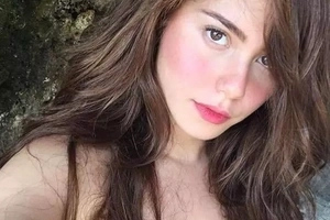 I woke up like this! Jessy Mendiola's bare face will make you think life is unfair