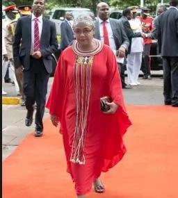 Ujumbe wa Uhuru kwa familia ya msichana wa JKUAT aliyeuawa na nduguye kwa sababu ya Weetabix