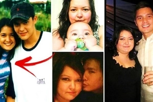 Whatever happened to Kim delos Santos? The 'TGIS' star's life after showbiz is filled with both joy & sadness! Check it out!