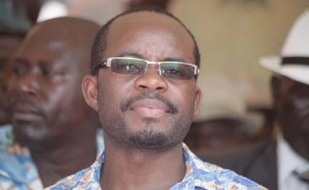 0fgjhsr8nf5h3ueko.ff964e39 - Dp Ruto is suffering from Malady of Idleness-Moses Kajwang