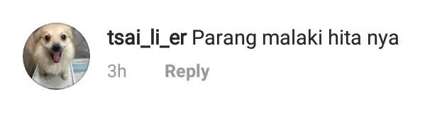 Jessy Mendiola responds to netizen who criticized her figure