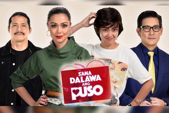 Grabe pala ang pinagawa sa kanya! Robin Padilla opens up about the struggles he encountered for teleserye with Jodi