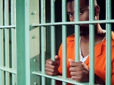 Hii ndiyo hukumu ya rais Kenyatta kwa wakenya waliomtaka aamrishe kunyongwa kwao