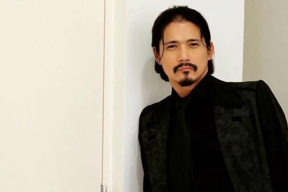 Parang di tumatanda! Pinoy celebrities who aged gracefully