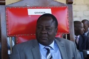 Soma jinsi baadhi ya Wakenya walivyofurahia KIFO cha Gavana Nderitu