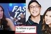 Alex Gonzaga reveals something about her non-showbiz boyfriend. Good kisser daw? Alamin!
