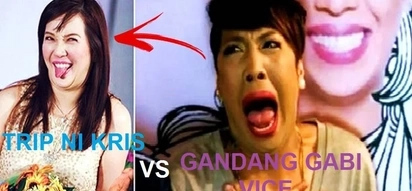 How did Kris Aquino's comeback show fare against Vice Ganda's GGV? You'll be shocked at the results!