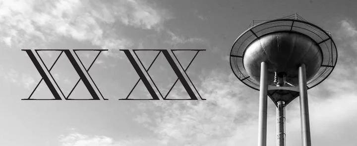 LOOK: Manila's newest club XX XX