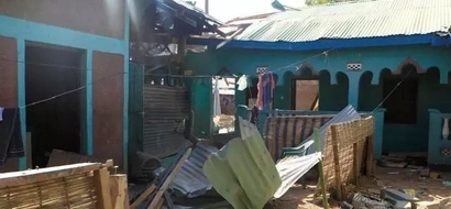 Mandera landlords put non-Somali tenants under siege days after deadly terror attack
