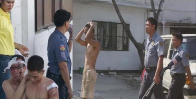 prison-riots