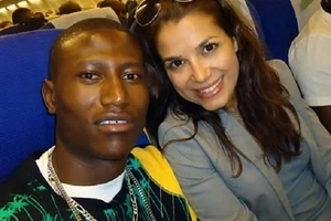 The real reason why Octopizzo hasn't married his girlfriend yet they have been together for over 5 years