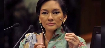 Fierce Hontiveros urges govt. to declare September as month for commemorating bloody Martial Law