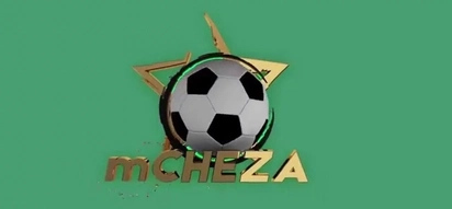 A Guide on How to Join and Play Mcheza: Jackpot, Bonuses and Other Tips