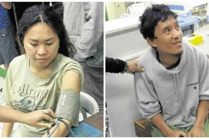 Mabuti naman! ASG releases more hostages after Sekkingstad