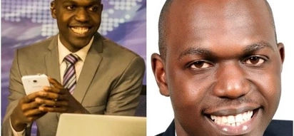 As you complain about high cost of living,NTV's Larry Madowo is blowing money doing this