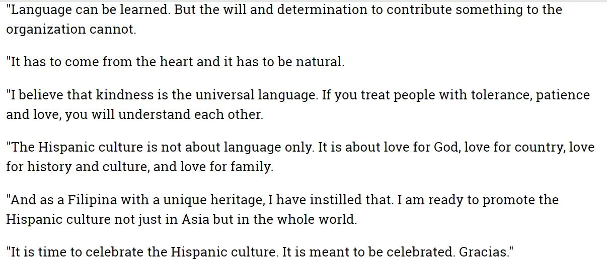 Mark Herras ecstatic over girlfriend Winwyn Marquez's Reina Hispanoamericana 2017 win