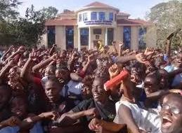 Orodha ya shule 18 za KITAIFA wanazotaka watahiniwa wote wa KCPE 2016