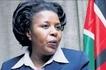 Joyce Laboso atoboa SIRI ya kustaajabisha punde baada ya kushinda Bomet