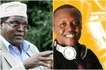 Kenyans roast Miguna Miguna and Maina Kageni after getting 1% in latest poll and it's hilarious