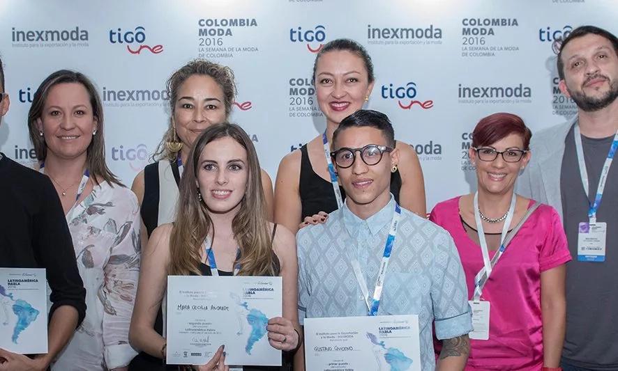 Conoce a los ganadores del concurso Latinoamérica Habla