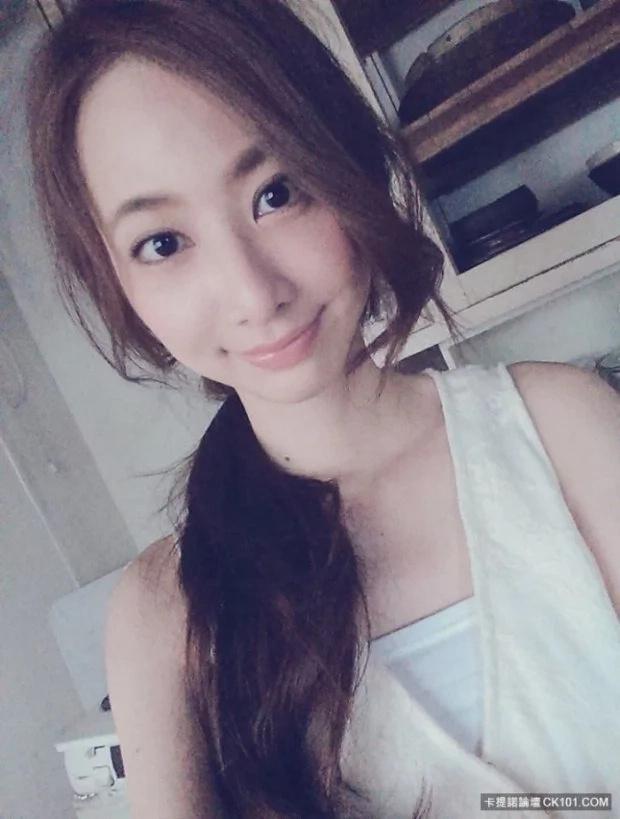 Ye Wan Cheng