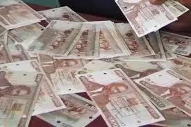 Mwanamke akamatwa akiwa na Sh30,000 za pesa bandia, ni aibu kusema alipokuwa amezificha!