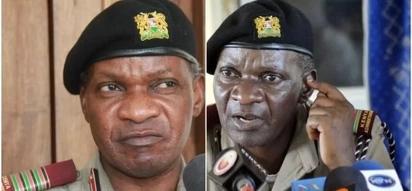 Nelson Marwa akaa tofauti sana bila kofia, wengi hawamtambui (picha)