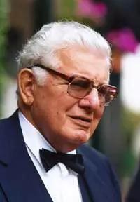 Homenaje a Julio César Turbay Ayala