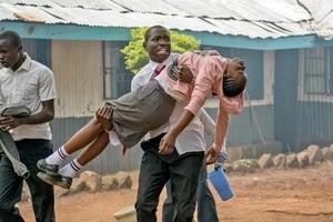 Mwanafunzi afariki baada ya kushiriki ngono usiku kucha na mwalimu