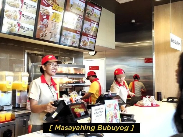 QC ordinance requires local translations for foreign-named establishments