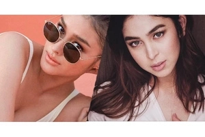 7 most attractive young Filipino stars that you definitely crush hard on (updated)