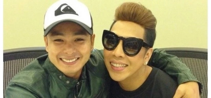 Anyare sa mag-bestie? Vice Ganda finally speaks up about his rumored misunderstanding with Coco Martin