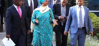 Wanahamia Jubilee? Wabunge wa NASA kutoka Pwani watoa msimamo wao