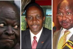 mwanasiasa mkongwe afichua jinsi alivyomzuia rais mstaafu Kibaki kuhudhuria mazishi ya mkewe