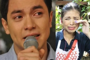 6 terrifying reasons why Filipinos should pray for AlDub