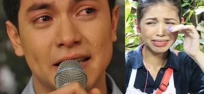 6 terrifying reasons why Filipinos should pray for AlDub