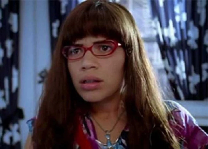 """The whole world laughed at her as """"Ugly Betty"""", but look at her now!"""