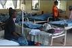 Watu 30 walazwa hospitalini katika kaunti ya Murang'a wakiugua ugonjwa wa kipindupindu