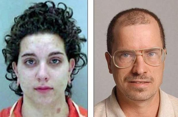 Joven que mató a su padre y escondió su cuerpo recibió 30 años de cárcel