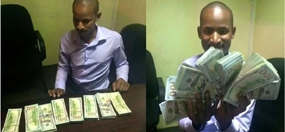 Ex-student leader Babu Owino pulls a shocker in Embakasi at the just concluded ODM primaries